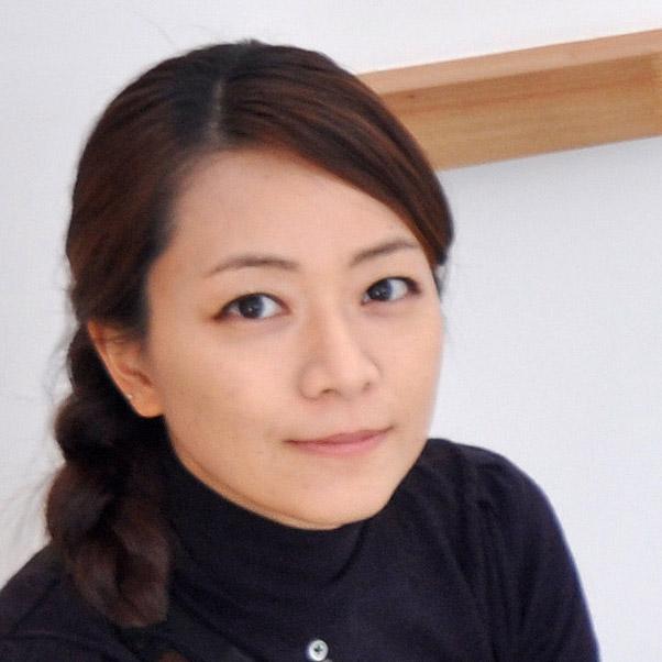持田涼子 Ryouko Mothida : 네이버 블로그